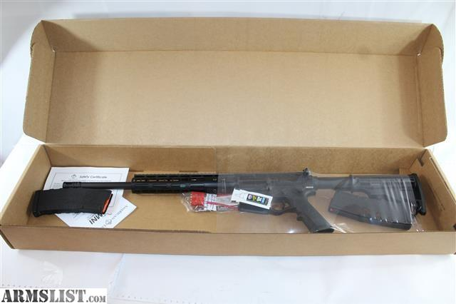 ARMSLIST - For Sale: ATI OMNI HYBRID MAXX 300 BLK KEYMOD