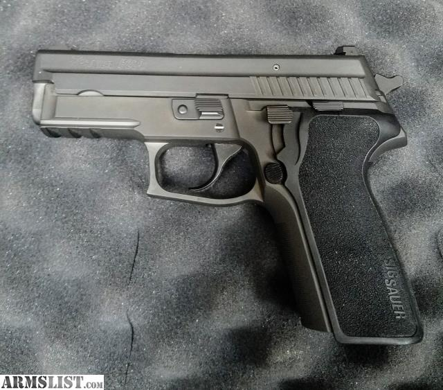 For Sale Trade Sig Sauer P229 9mm Tacpac With: For Sale/Trade: Sig Sauer P229 .40 Sw