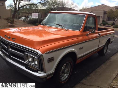 120862 1972 Gmc Sierra Grande Custom C er With 8 Ft Bed And Factory Ac as well File 1972 GMC Sierra Custom C er as well 1972 Gmc Sierra Grande Pickup in addition 1972 Chevy Truck Bench Seat For Sale In Texas furthermore Showthread. on 1972 gmc sierra grande pickup