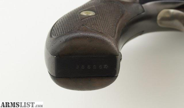 Pre 1898 Rifles For Sale Html Autos Post