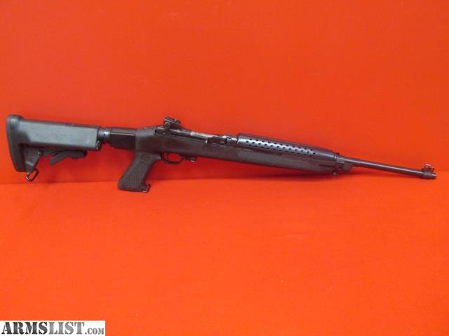 Choate M1 Carbine Related Keywords & Suggestions - Choate M1