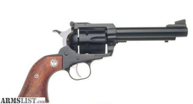 armslist for sale ruger super blackhawk 44mag