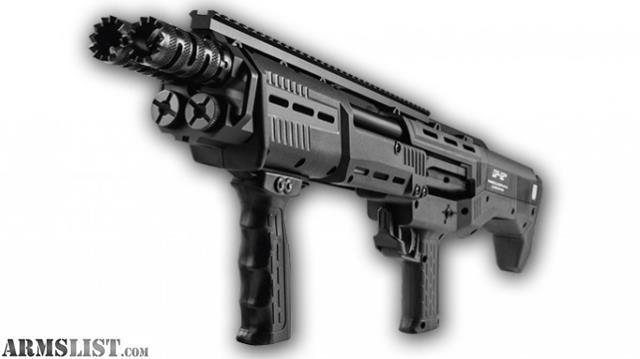 Armslist for sale trade dp 12 double barell pump 12 gauge for 12 gauge door buster