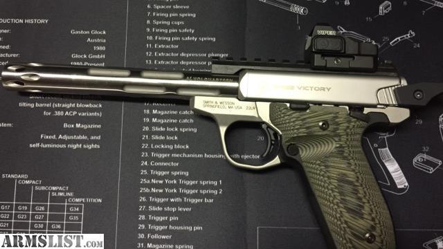 Armslist For Sale Glock 26 Or Glock 26