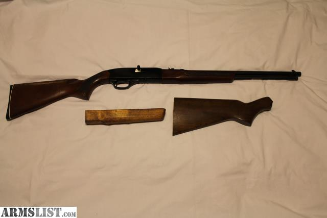Armslist For Sale Winchester Model 190