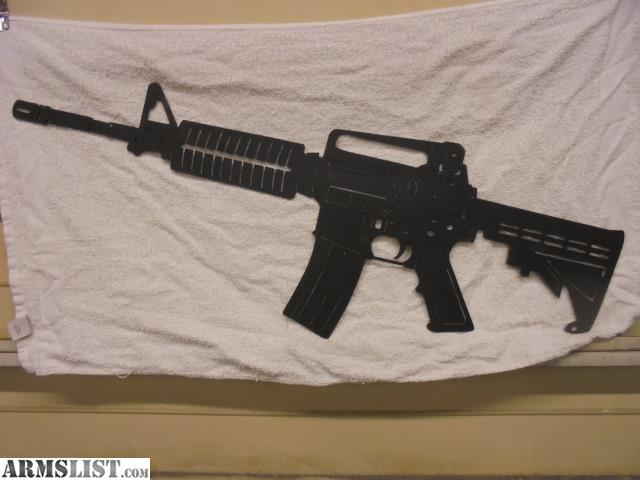 Man Cave Guns For Sale : Armslist for sale man cave stuff