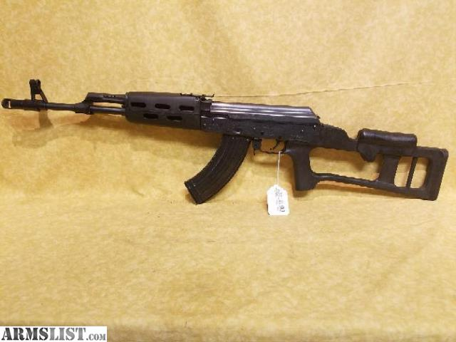 Machine Gun Mak   Byggkonsult