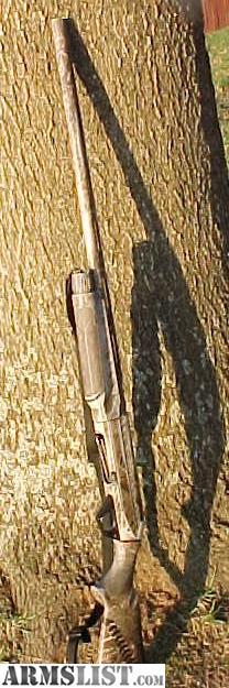 Benelli super black eagle 2 mossy oak duck blind