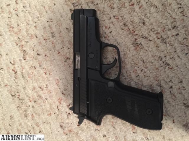Armslist for sale sig p229 9mm