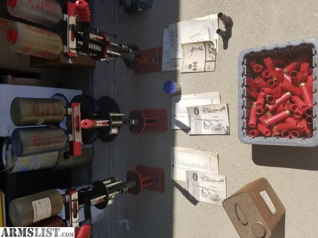 Orange county yard sale buy sell trade giveaway
