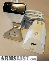 ARMSLIST - For Sale: Xfinity Comcast Home security XHC1-SE ...  ARMSLIST - For ...