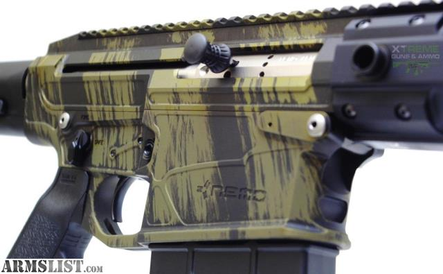armslist for sale all new for 2017 the nemo arms omen watchmen