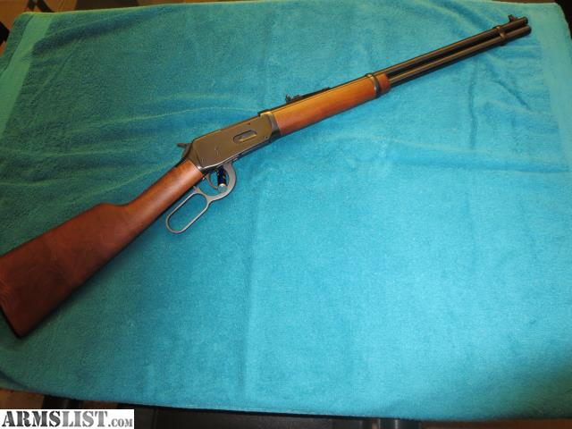 winchester 9422m serial number lookup