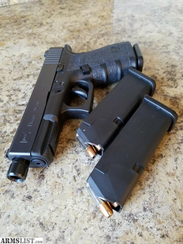 Armslist for trade glock 43 - Armslist For Trade Glock 19 Or Glock 43 Trade For Vp9