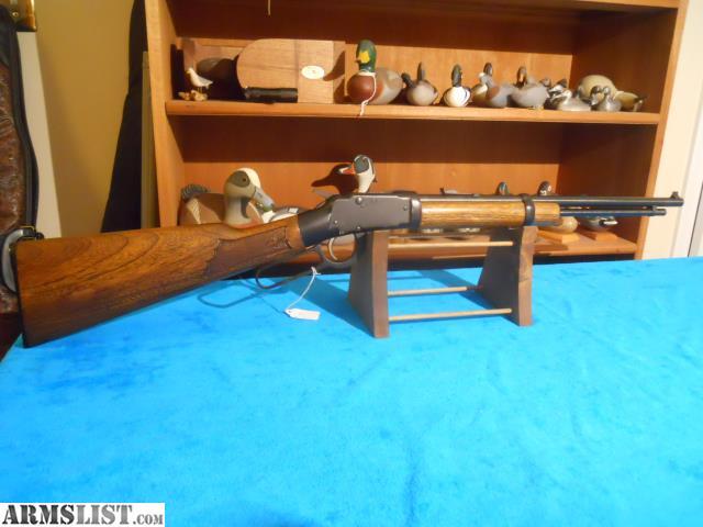 single men in ithaca Ithaca grade 6e 12 gauge single barrel trap reduced price rare knick single barrel trap 34 gunsamerica - 968711233.