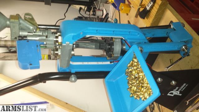 100+ Dillon 650 Priming System Parts – yasminroohi