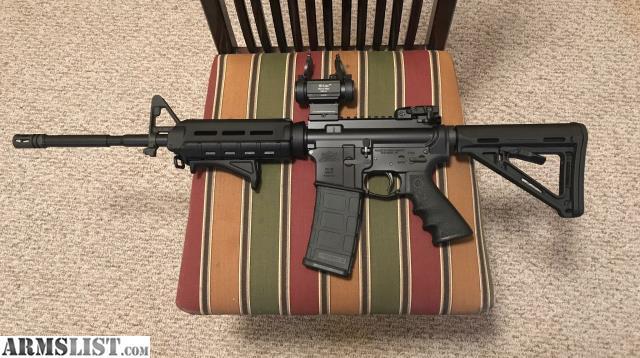 Palmetto Armory Greenville South Carolina Armslist For