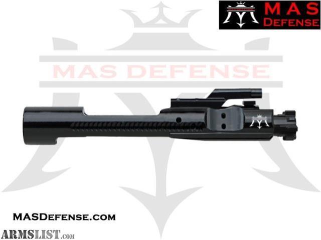 ARMSLIST - Charlotte Gun Parts Classifieds