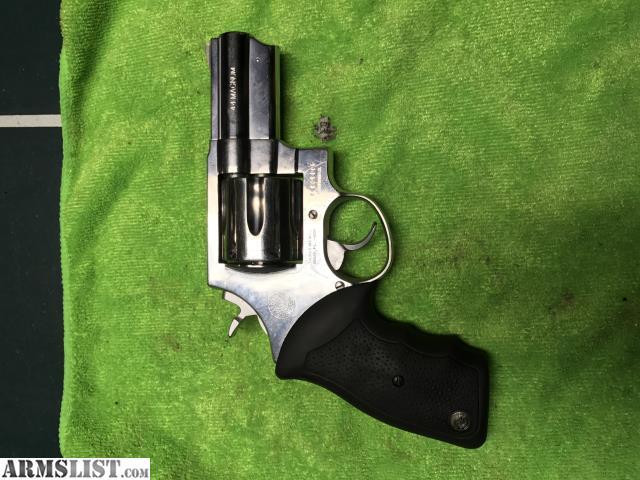ARMSLIST - For Sale: Taurus 44 magnum snub nose. New ...44 Magnum Snub Nose Revolver For Sale