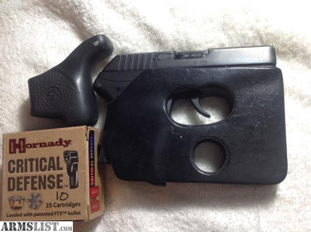 Armslist For Sale Wallet Gun Ruger Lcp