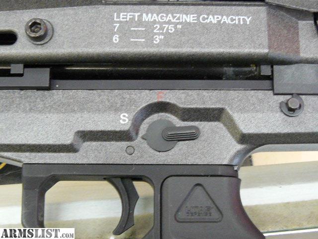 a 1 guns florence ky - photo#34