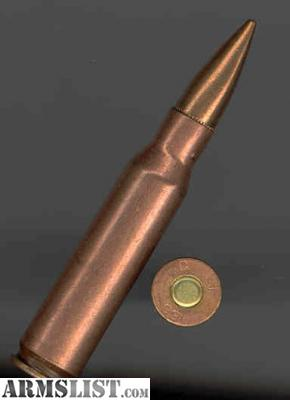 Armslist For Sale 520 Round Spam Can Of 7 62x51 Norinco