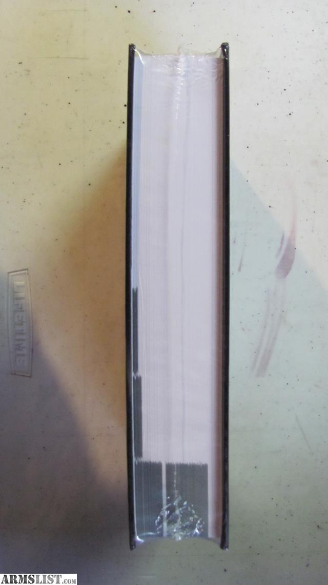 357 SIG (Speer Reloading Manual 14)