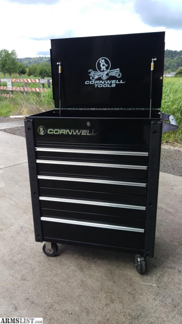 Cornwell Tool Cart >> Cornwell Tool Boxes Related Keywords - Cornwell Tool Boxes Long Tail Keywords KeywordsKing