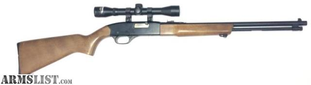 armslist for sale winchester model 190 cal 22 lr layaway rh armslist com Winchester 190 Semi Auto with Scope Specs winchester 22 model 190 owners manual
