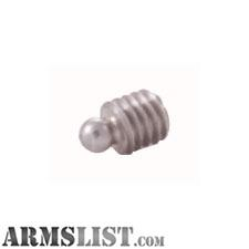 ARMSLIST - Want To Buy: Shotgun bead sight