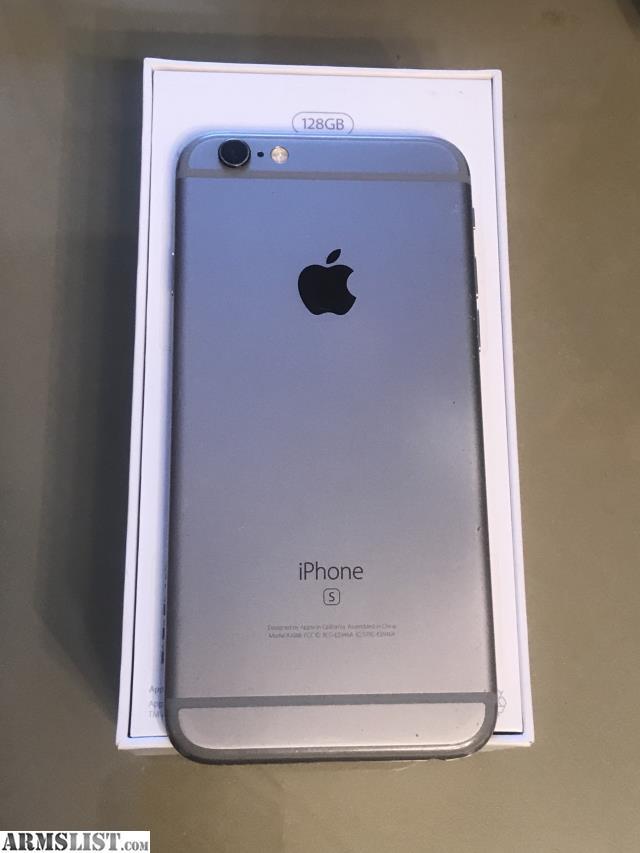 Iphone  Gb Trade In Value