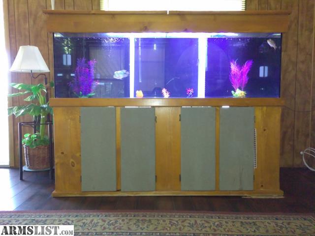 Armslist for sale trade fish tanks setup 60 gallon 50 for 60 gallon fish tank