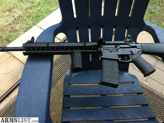 ARMSLIST - For Sale/Trade: Final reduction updated trade list