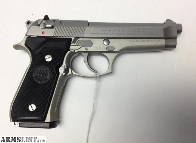 armslist   stainless