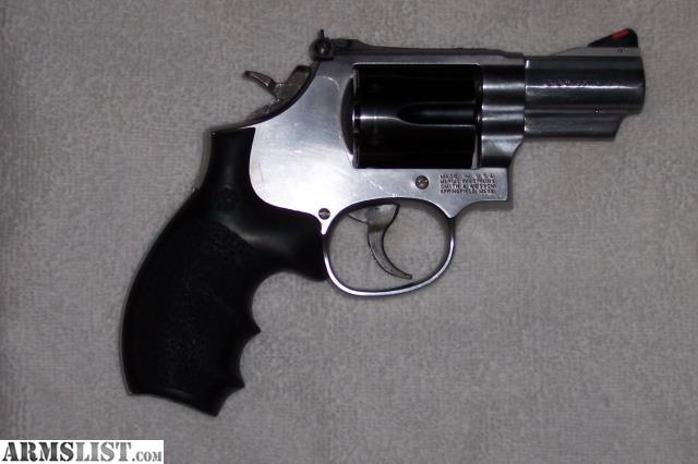 ARMSLIST - For Sale/Trade: gun collector