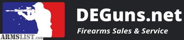 Deguns coupon code