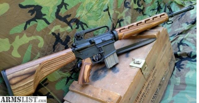 Armslist for sale colt h bar must see wood furniture Custom wood furniture for sale