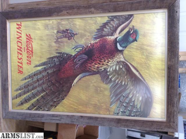 Armslist For Sale Rare Original Winchester