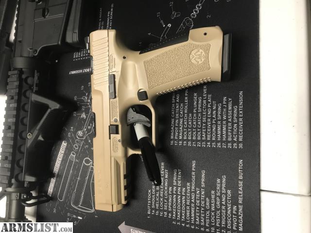 Hi Point 9mm Carbine 30 Round Magazine