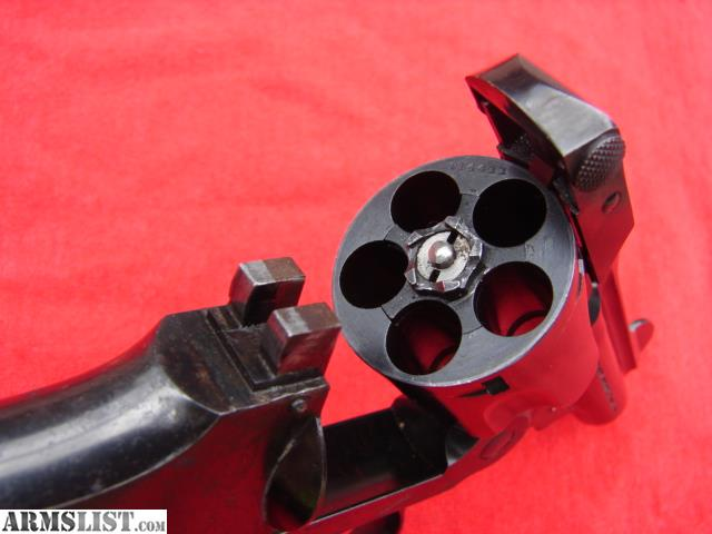 ARMSLIST - For Sale: Smith and Wesson