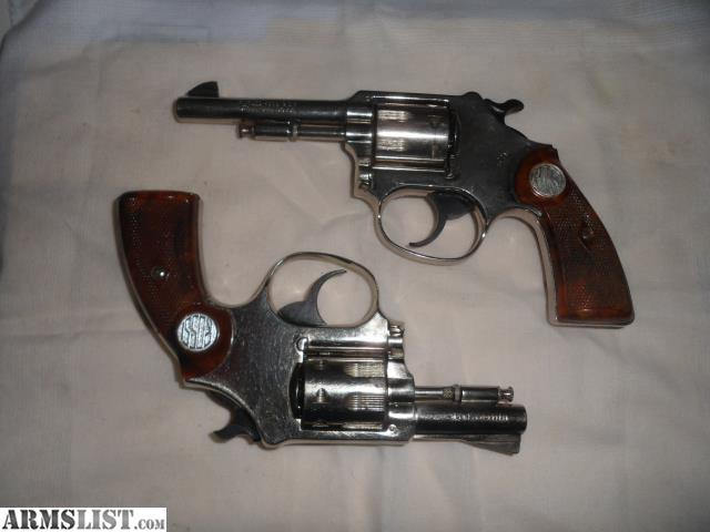 ARMSLIST - For Sale: Rossi
