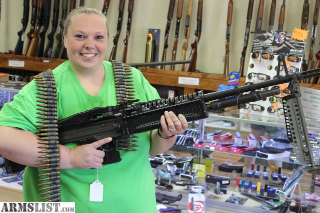 M60 For Sale >> Armslist For Sale Semi Auto M60