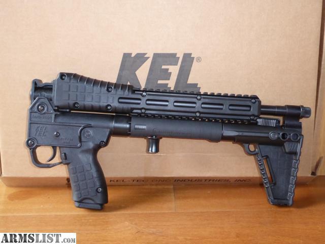 armslist for sale kel tec sub 2000 gen 2 9mm glock 17 new unfired  with extras  sub2000 sub 2k Glock 17 Gen 3 Glock 17 Gen 1