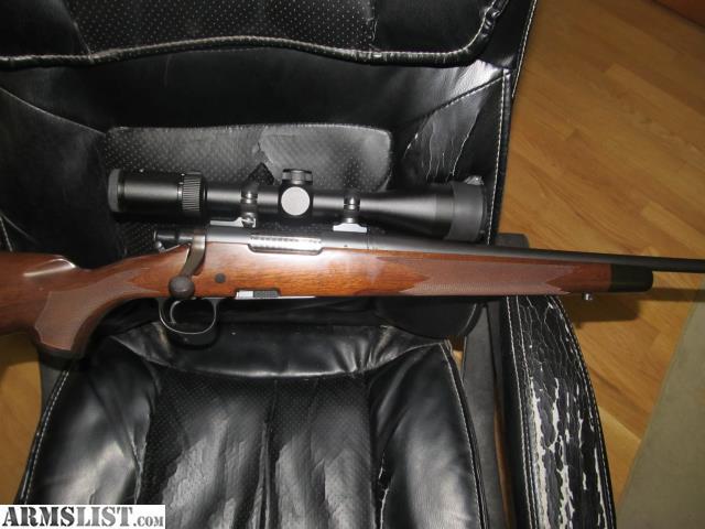 Top Twelve Remington 700 Mountain 260 For Sale {Kwalai}