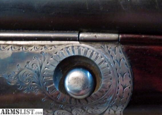 Parkers Gun Range Parker S Indoor Gun Range Home Facebook