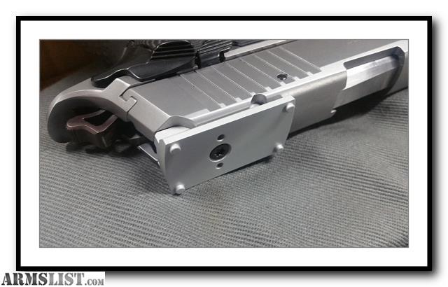 ARMSLIST - For Sale: Sig P226 X-6 X-5 X6 X5 X-Five X-Six