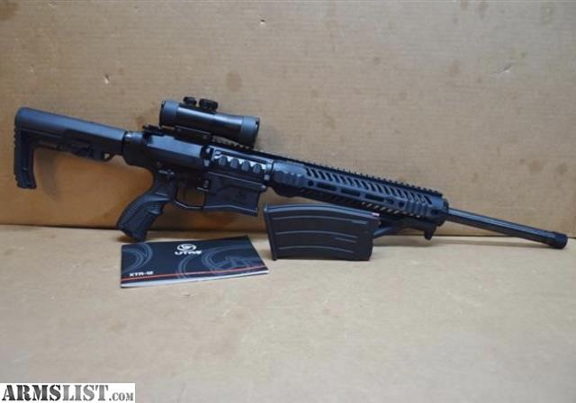 Ar- 10 Shotgun Related Keywords & Suggestions - Ar- 10 Shotgun Long