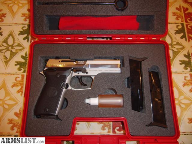 Girsan Mc >> ARMSLIST - For Sale: Zenith Firearms Girsan MC 14, Semi-automatic Pistol - 380 ACP