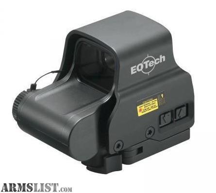Eotech exps2-0 deals