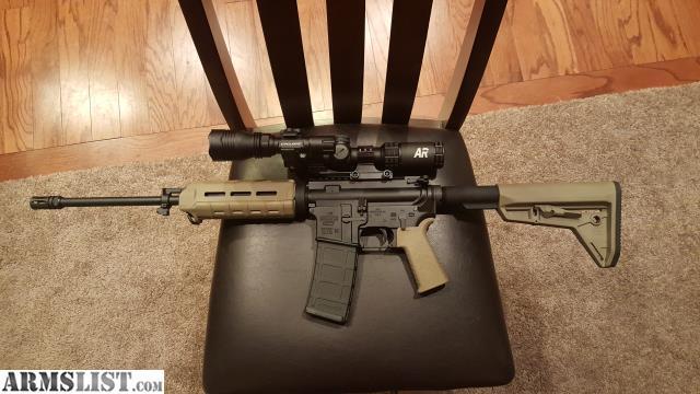 Buy Cabelas Bushmaster Pistols - gundeal.daccessorie.com